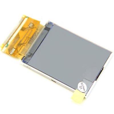 TFT LCD 240X320, S6D0129